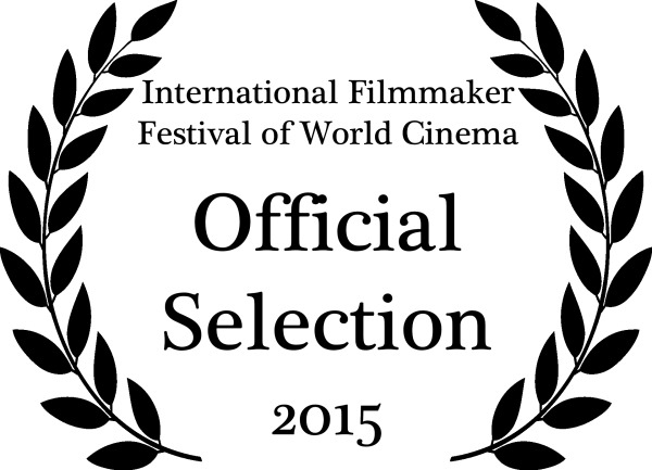 International Filmmaker Festival of World Cinema